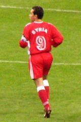 20050202