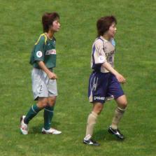 20050605