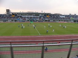 川崎F-FC東京