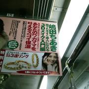 c_shimada