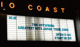 offspring051016