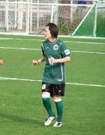 tozaki050529