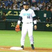 岡田貴弘(サーパス)