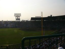 大阪桐蔭−横浜