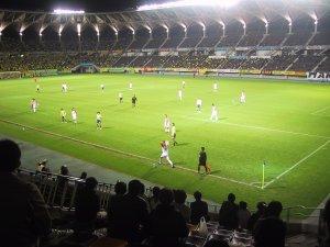 千葉−札幌