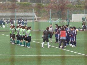 [TM]ベレーザ−東京女子体育大