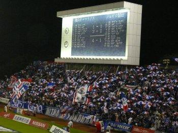 横浜-磐田