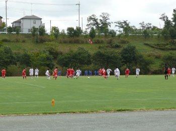 日本体育大学-日本女子体育大学