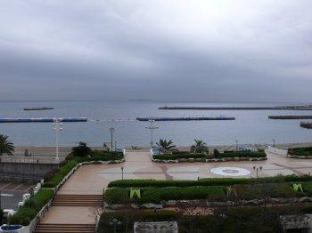 熱海の景色