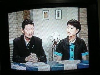 小見幸隆・大竹奈美