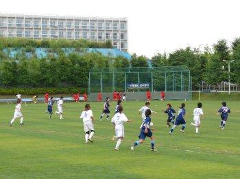立川FC-PAF