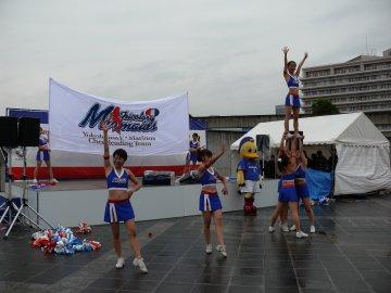 20081108mermaids