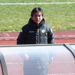 松田岳夫監督