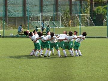 FC PAF−日テレ・メニーナ