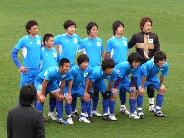 関東選抜B
