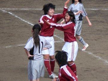 ツル様with谷本