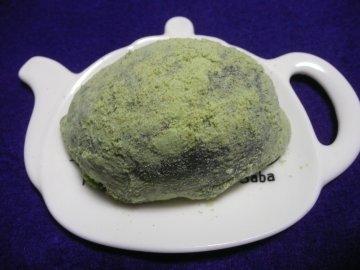 吉福・うぐいす餅