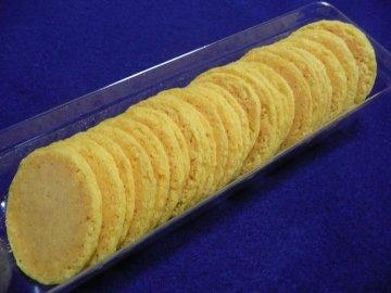 舟和 黄金色の芋金貨