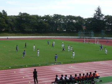 武蔵野−SAGAWA