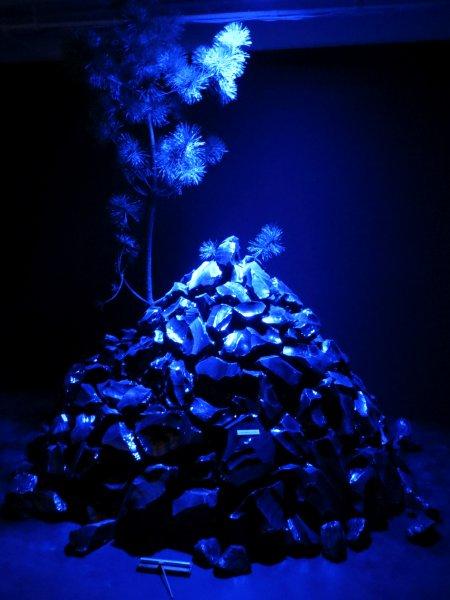 大宮エリー生きているということ展@PARCO MUSEUM